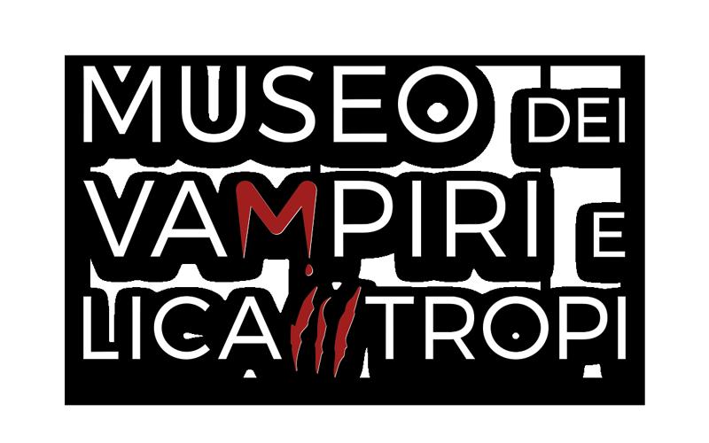 logo-vampiri
